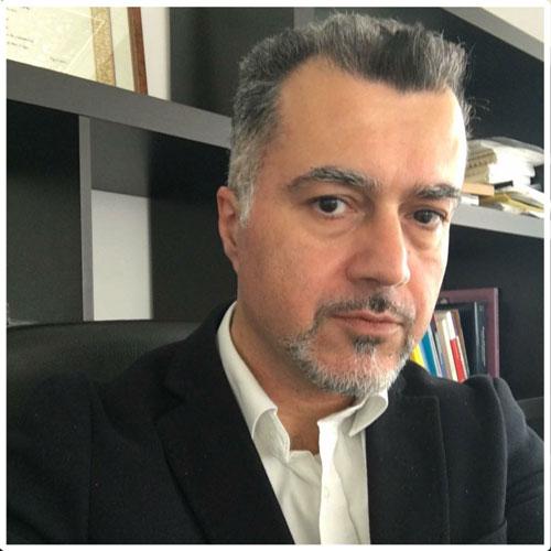 Dott. Alessandro Suardi