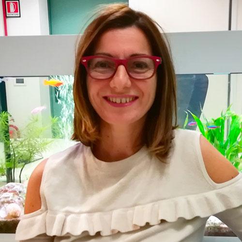 Claudia Suardi