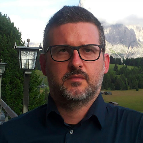 Dott. Mauro Menghini
