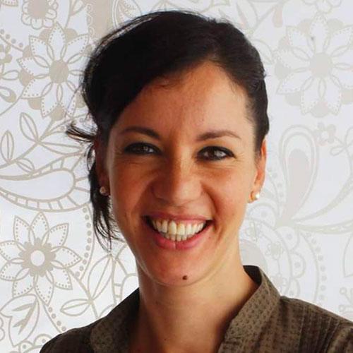 Dott.ssa Chiara Ferretti
