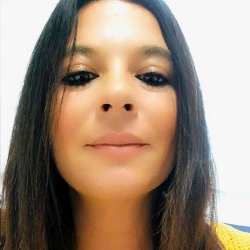 Dott.ssa Claudia Marsili