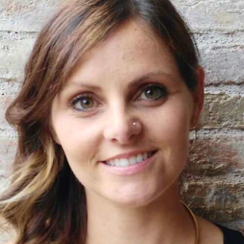 Dott.ssa Francesca Sternini
