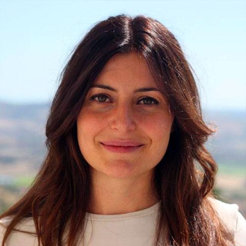 Dott.ssa Maria Conti